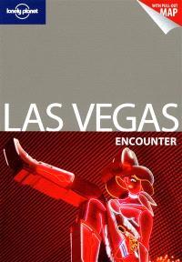 Las Vegas : encounter