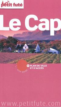 Le Cap : 2010-2011