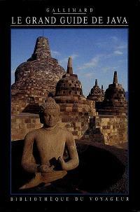 Le grand guide de Java