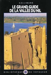 Le grand guide du Nil