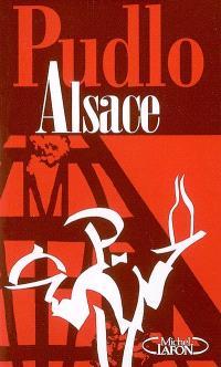 Le Pudlo Alsace