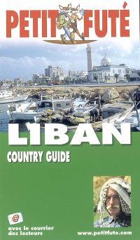 Liban : 2005-2006