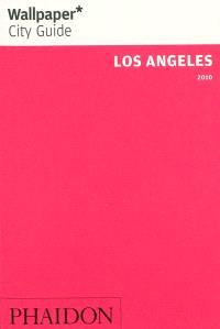 Los Angeles : 2010