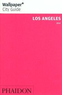 Los Angeles : 2012