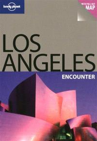 Los Angeles encounter