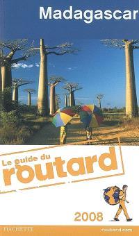 Madagascar : 2008