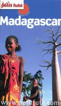 Madagascar : 2010-2011