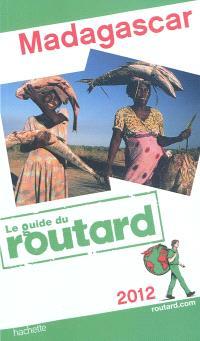 Madagascar : 2012