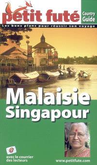 Malaisie, Singapour : 2006-2007