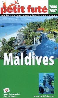 Maldives : 2006-2007
