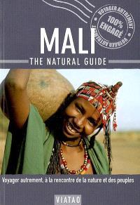 Mali : voyager autrement, à la rencontre de la nature et des peuples