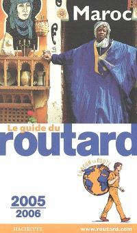 Maroc : 2005