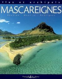 Mascareignes