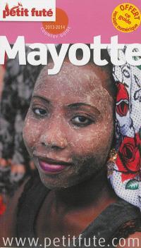 Mayotte : 2013-2014
