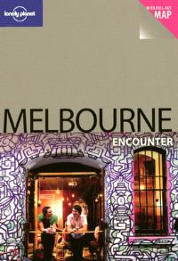 Melbourne Encounter