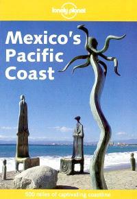 Mexico's Pacific Coast