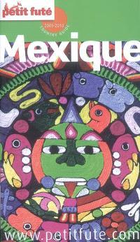 Mexique : 2009-2010