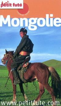 Mongolie : 2010-2011
