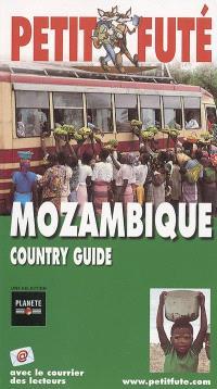 Mozambique : 2005-2006