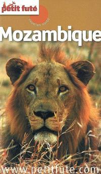 Mozambique : 2009-2010