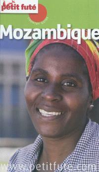 Mozambique : 2012-2013