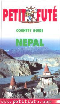 Népal : 2001-2002