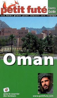 Oman : 2008-2009