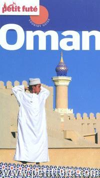 Oman : 2011-2012