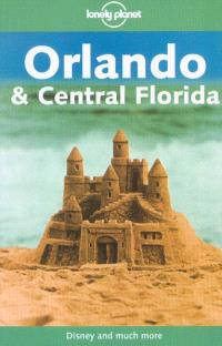 Orlando and central Florida : Disney and much more