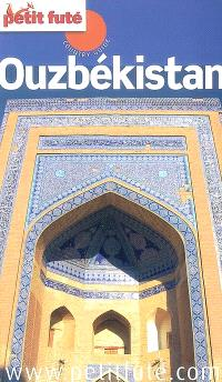 Ouzbékistan : 2009-2010