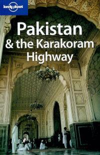 Pakistan and the Karakoram highway
