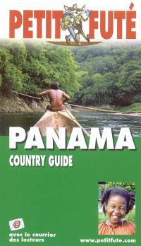 Panama : 2005-2006