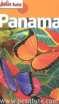 Panama : 2009-2010