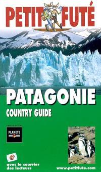 Patagonie : 2005-2006