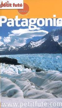 Patagonie : 2009-2010