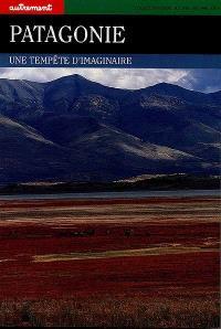 Patagonie : une tempête d'imaginaire