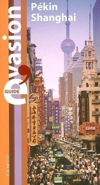 Pékin-Shanghai