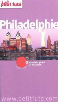 Philadelphie : 2012-2013