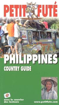 Philippines : 2005-2006