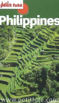 Philippines : 2008-2009