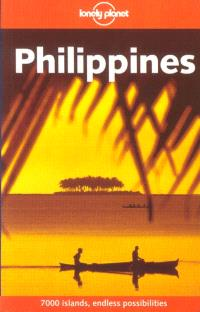 Philippines : 7000 islands, endless possibilities