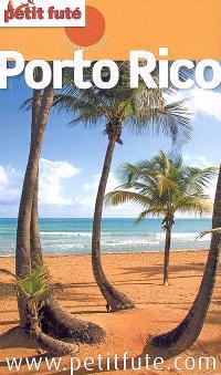 Porto Rico : 2009-2010
