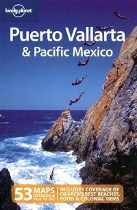 Puerto Vallarta and Pacific Mexico