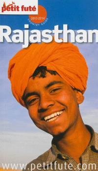 Rajasthan : 2013-2014