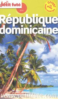 République dominicaine : 2014