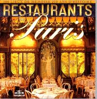 Restaurants de Paris