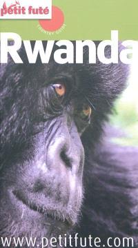 Rwanda : 2011-2012
