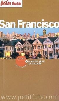 San Francisco : 2009-2010