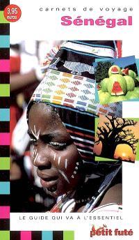 Sénégal : 2007-2008