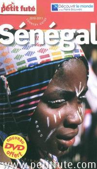 Sénégal : 2010-2011